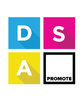 DSA Promote